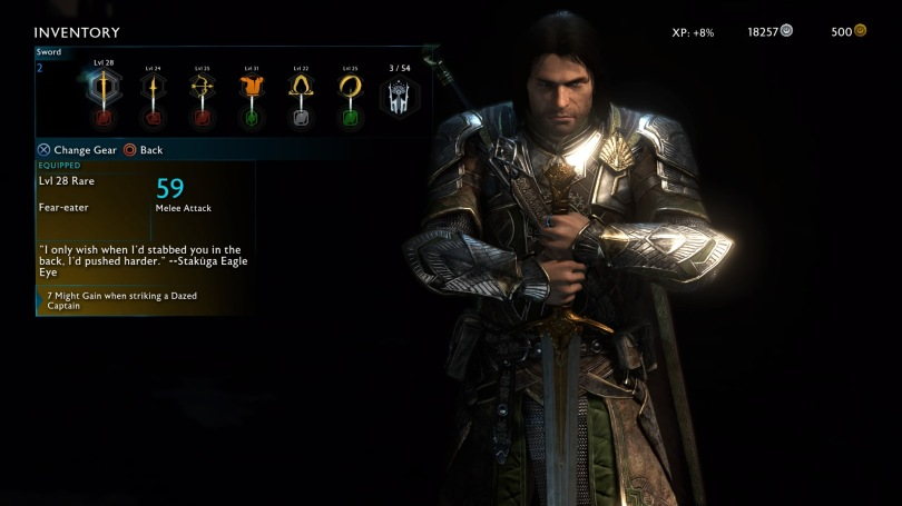 Middle-earth™: Shadow of War™_20171023224954