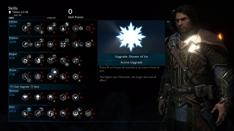 Middle-earth™: Shadow of War™_20171025001821