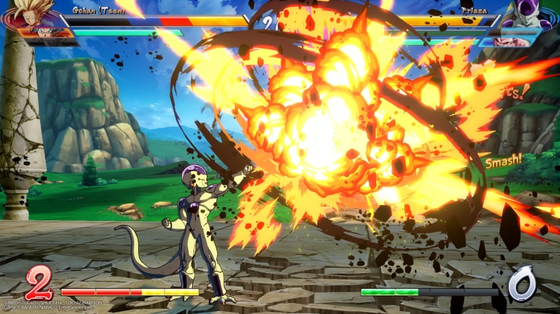 DRAGON BALL FighterZ_20180203153826